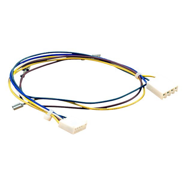 "[""041C5498- Wire Harness Kit, Low Voltage""]"