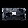 041D0210, panel-de-extremo-imagen principal