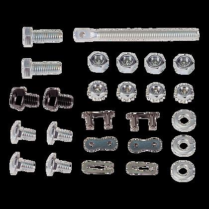 041A3534- Hardware Kit
