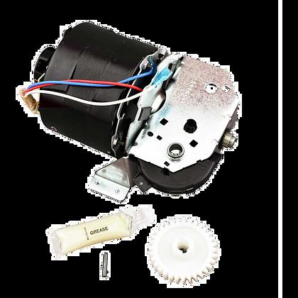 041D5563 - Motor, 3/4HP