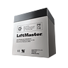 485LM- Batterie, 12V