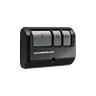 G953EV-P2 G953EVC-P2 Control remoto de puerta de garaje DERECHA