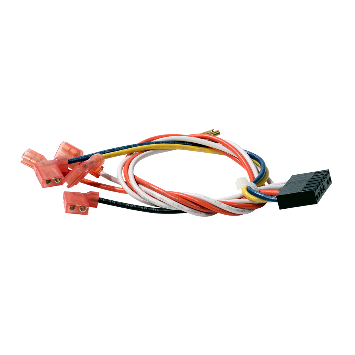 041C5657-wire-harness-kit-high-voltage-3/4hp-hero