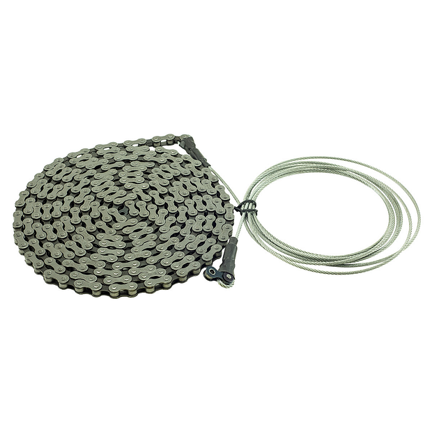 041A5807-4- Chain Cable Kit 8 Ft