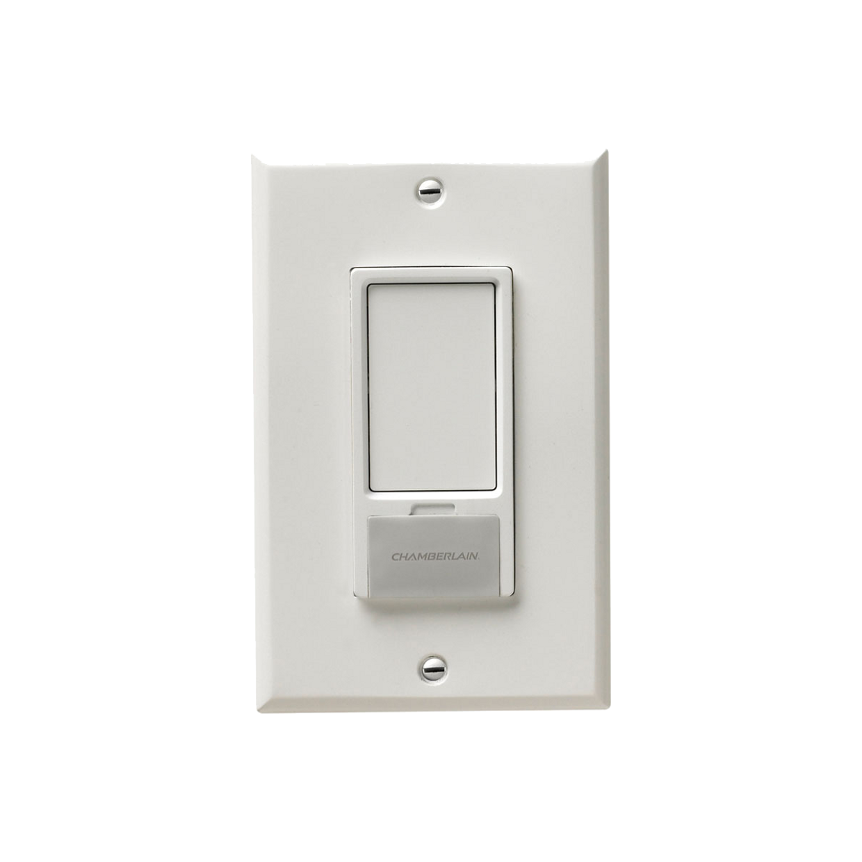 WSLCEVC-P1 MyQ Interior Light Switch