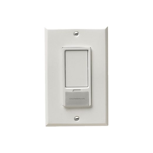 WSLCEV-P1 WSLCEVC-P1 MyQ Interior Light Switch HERO