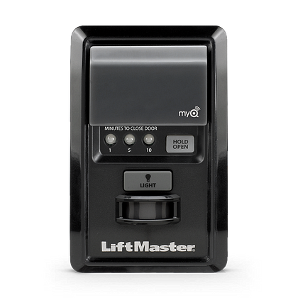 889LM LiftMaster Control Panel