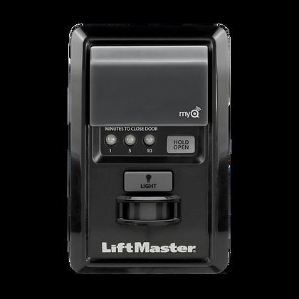 889lm Garage Door Wall Control Liftmaster