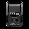 889LM Panel de control LiftMaster