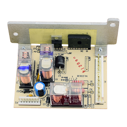 041B5351-4- Power Supply Kit