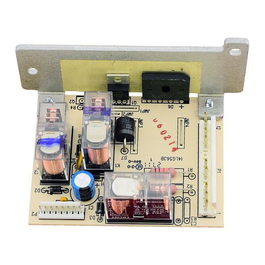 041B5351-4, kit de la fuente de alimentación