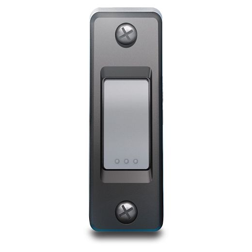 041A7367-3-Push-Button-Door-Control