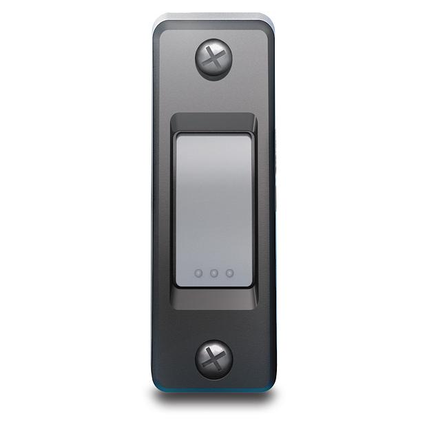 041A7367-3-Push-Button-Door-Control