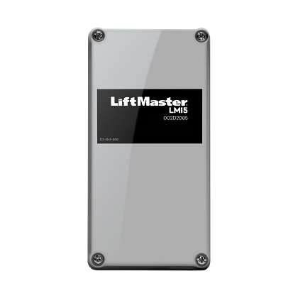 Interface Unit for LiftMaster DDO8900W