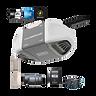 C870 C870C Accionamiento por cadena durable comandado por teléfono inteligente con respaldo de batería y potencia MAX EN CAJA