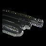 G8808CB-P Belt Drive Rail Extension Kit for 8' High Garage Doors HERO