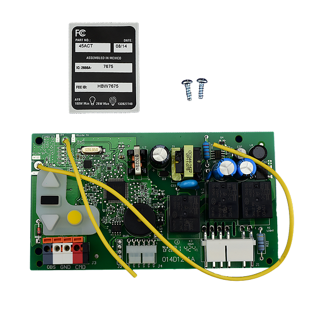 045ACT-security+2.0-receiver-logic-board-hero