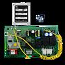 045ACT-placa-lógica-del-receptor-security+2.0-imagen-principal