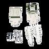 041A6288 Work Light Hardware Kit