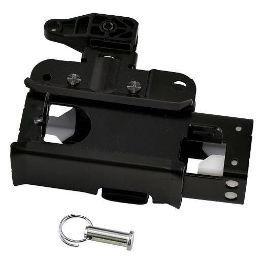 Garage Door Opener Rail Extension Kits Chamberlain