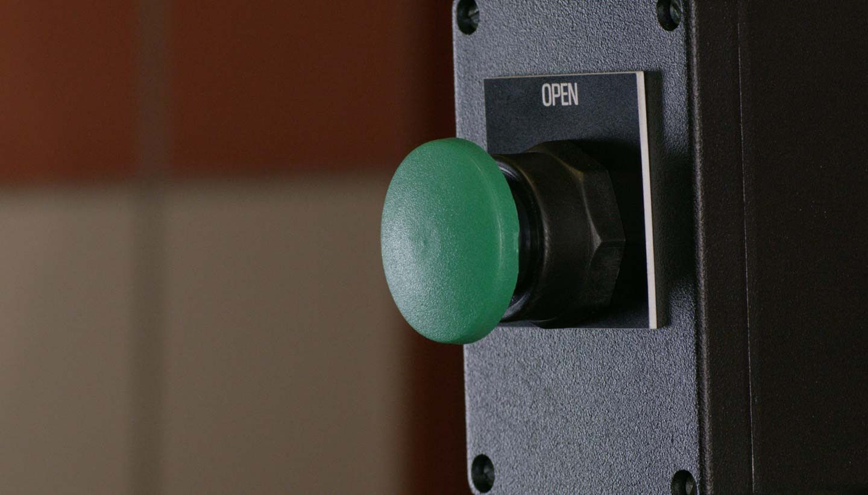 Mj Jackshaft Operator Medium Duty Door Liftmaster Lift Master Garage Eye Wiring Diagram Commercial Accessories