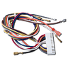 041C4253- Wire Harness Kit