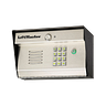 EL1SS Telephone Intercom and Access Control System LEFT