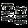 004A1008, cadena, n.º48 con conexión principal