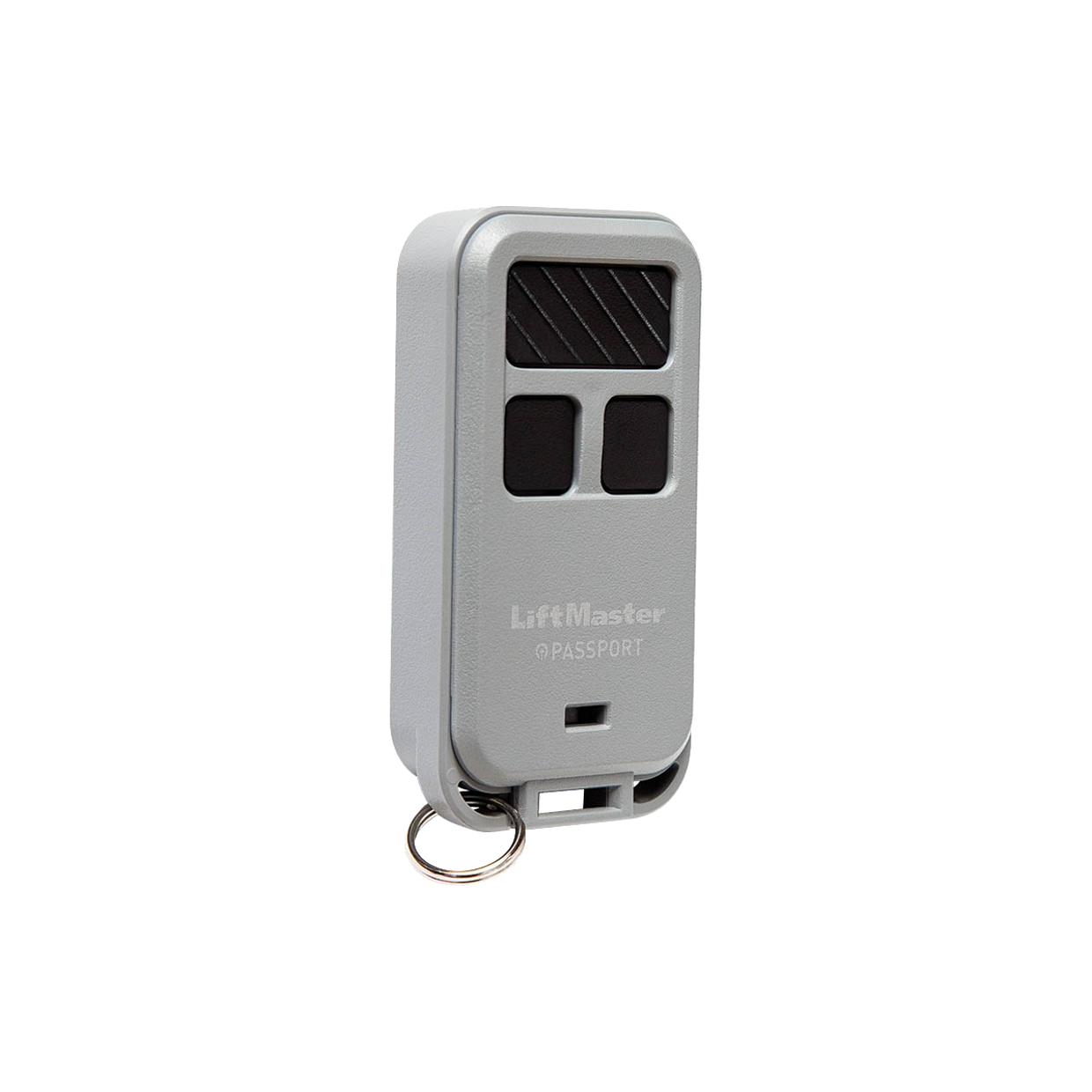 PPK3M Passport MAX 3 Button Keychain Remote Control RIGHT