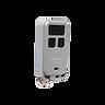 PPK3M, control remoto de 3 botones para llavero Passport MAX DERECHA