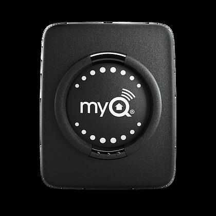 Capteur d'appoint pour porte MyQ