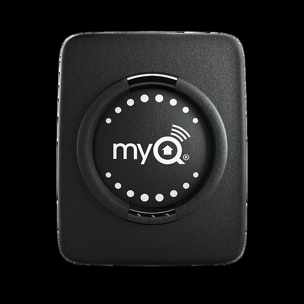 myQ Additional Door Sensor