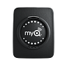myQ Additional Door Sensor