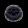 144B0042 Poulie de moteur, diamètre extérieur de 5cm, 1,3cm (2po, 1/2po) B