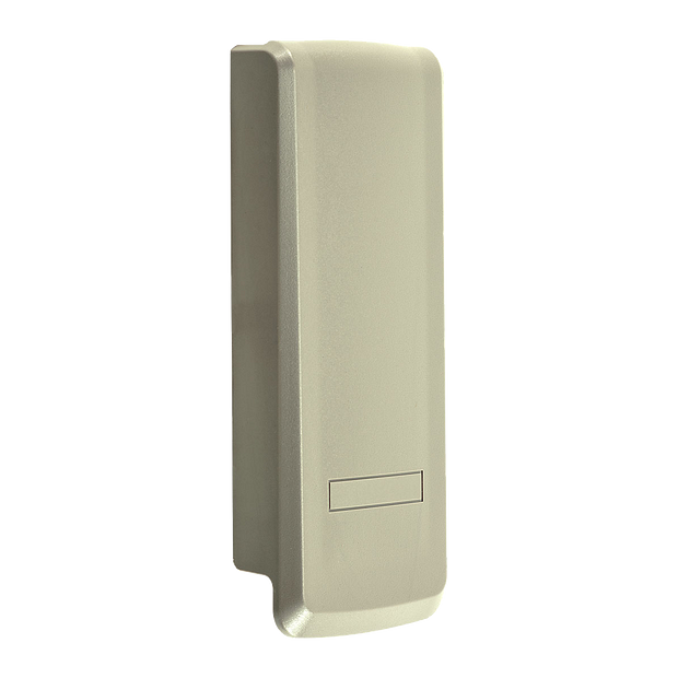 041D0621- Keyless Entry Cover