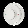 LiftMaster Smoke Alarms
