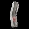 G940EV-P2 G940EVC-P2 Clavier sans fil RIGHT