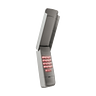 G940EV-P2 G940EVC-P2 Wireless Keypad RIGHT