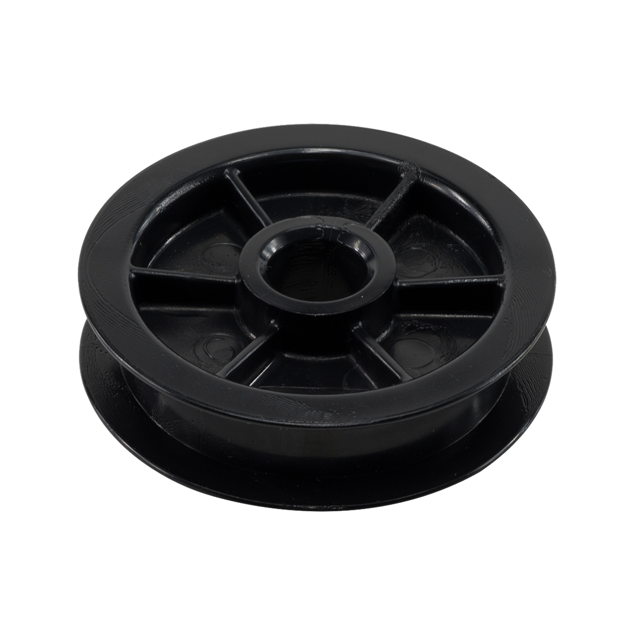 144c0054m Replacement Idler Belt Pulley Chamberlain