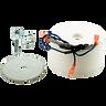 041C0153- Transformer, 120VAC, 150VA