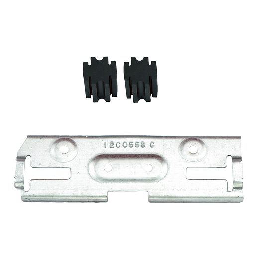041C0556- Isolator Bracket Kit
