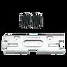 041C0556, kit de soporte para aislador
