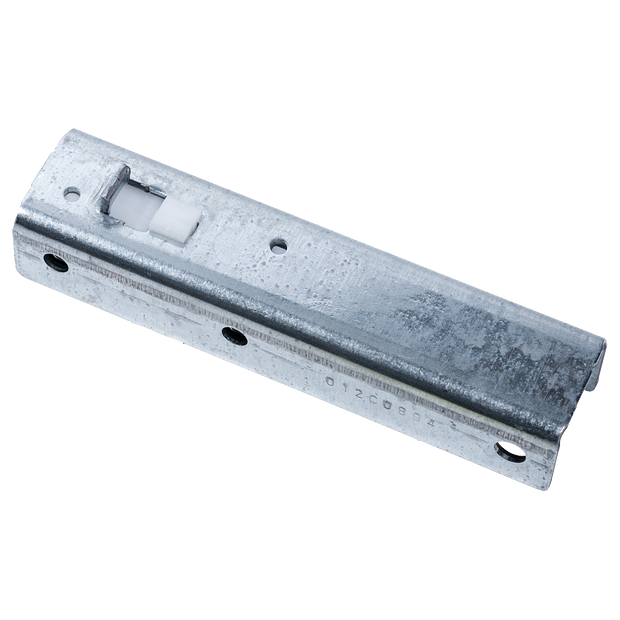 041A6312 Rail Bracket Kit
