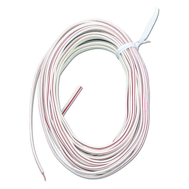 041B4494-1- Bell Wire Kit