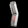 G940EV-P2 G940EVC-P2 Wireless Keypad LEFT