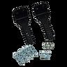 041A5281-1 Kit de soporte de extensión del sensor de seguridad