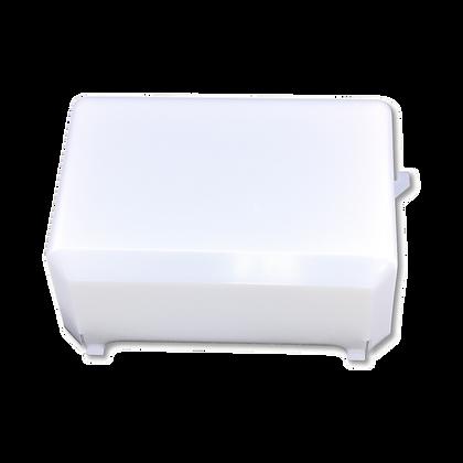 K108D0036-2  Light Lens