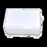 K108D0036-2 Lente de luz