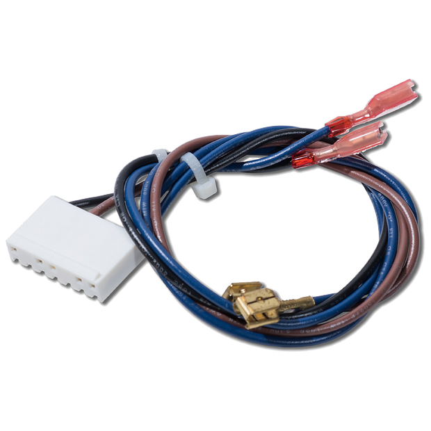 041C5839- Wire Harness Kit, High Voltage