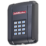 KPW5 Wireless Residential Commercial Keypad LEFT